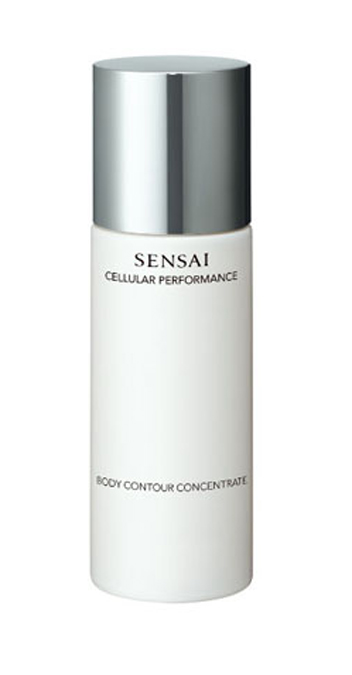 Sensai---Kanebo-BODY-contour-concentrate-200-ml-72852.jpg