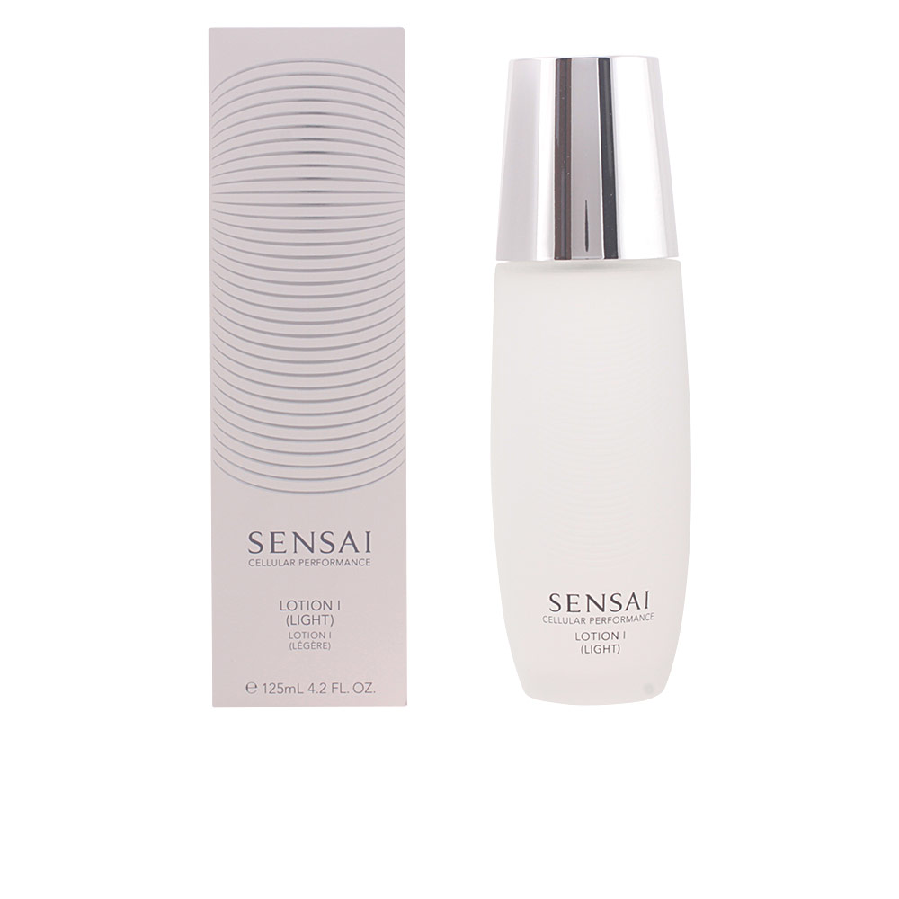 Sensai---Kanebo-SENSAI-CELLULAR-LOTION-I-LIGHT-59511.jpg