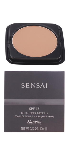 Sensai---Kanebo-TOTAL-FINISH-refill-sensai-foundation-204-almond-beige-12-gr-38533.jpg
