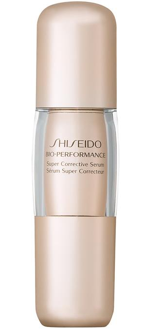 Shiseido-BIO-PERFORMANCE-super-corrective-serum--53638.jpg