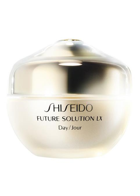 Shiseido-FUTURE-SOLUTION-LX-daytime-cream--58301.jpg