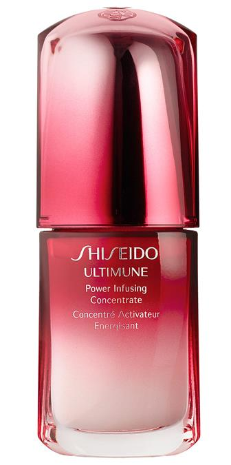 Shiseido-ULTIMUNE-power-infusing-concentrate--69256.jpg