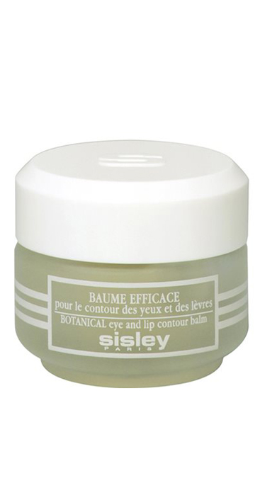 Sisley-PHYTO-SPECIFIC-baume-efficace-yeux-et-levres-13947.jpg