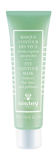 Sisley-PHYTO-SPECIFIC-masque-contour-des-yeux-19946.jpg