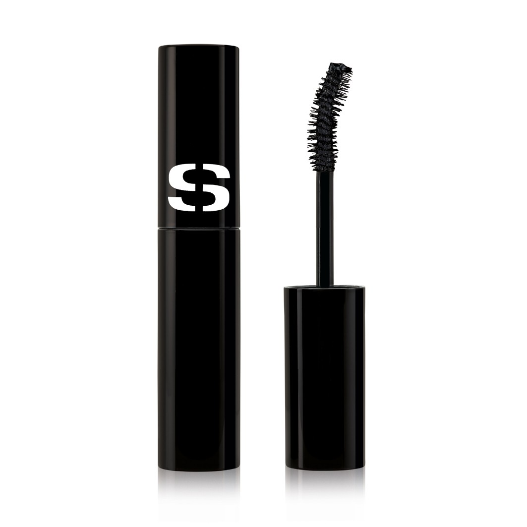 Sisley-SO-CURL-mascara--01-deep-black-77201.jpg