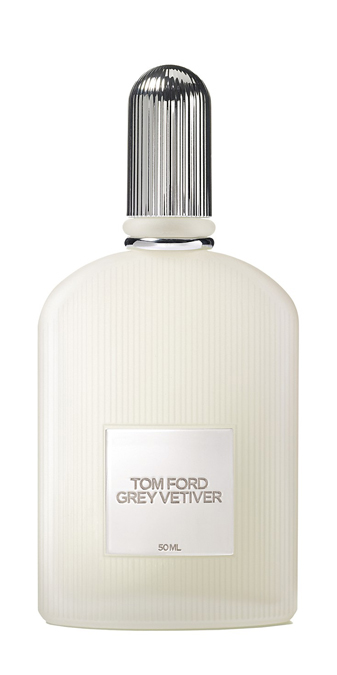 Tom-Ford-GREY-VETIVER-34194.jpg