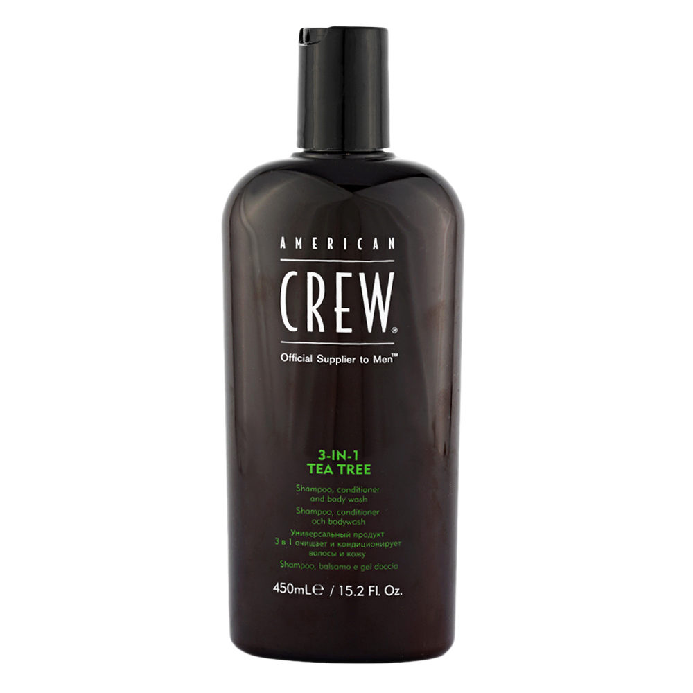 american-crew-tea-tree-3-in-1-shampoo-conditioner-body-wash-jpg.jpg