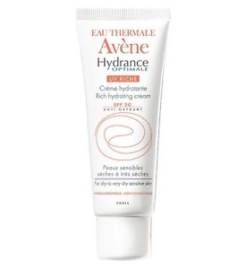 avene-hydrance-optimale--uv-riche-40ml-jpg.jpg