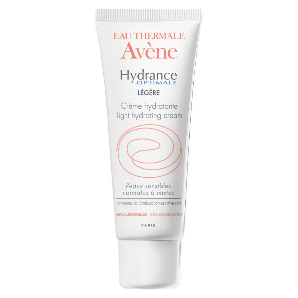 avene-hydrance-optimale-legere-40ml-jpg.jpg