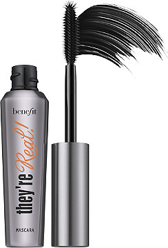 benefit-theyre-real-mascara-jpg.jpg