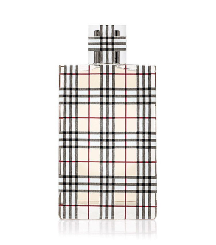 burberry-brit-woman-edp-jpg.jpg