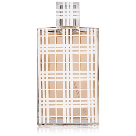 burberry-brit-women-edp-jpeg.jpg