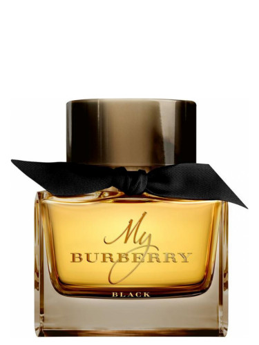 burberry-my-burberry-black-edp-jpg.jpg