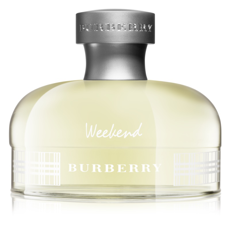 burberry-weekend-edp-jpg.jpg