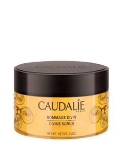 caudalie-collection-divine-gommage-divine-jpg.jpg