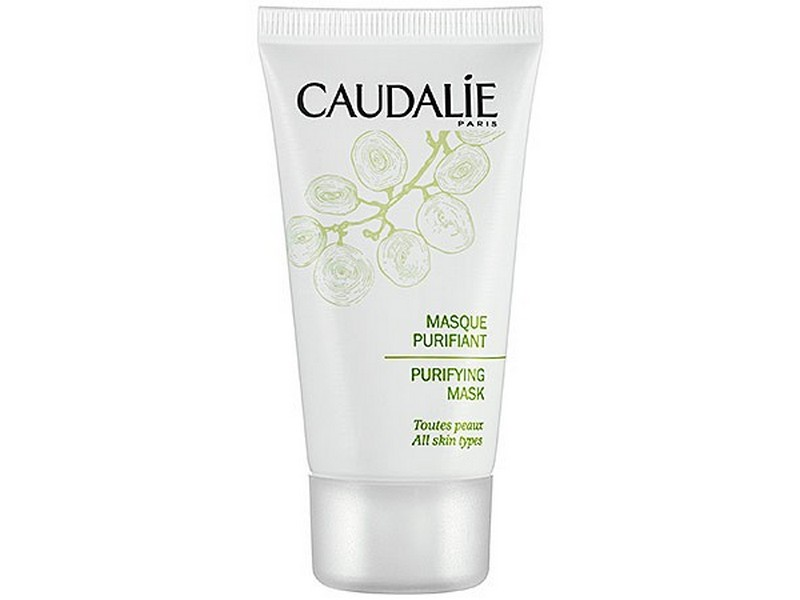 caudalie-mask-purifyng-75ml-jpg.jpg