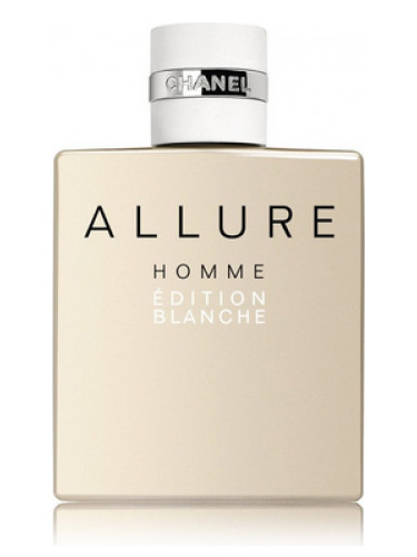 chanel-allure-homme-edition-blache-edt-jpg.jpg
