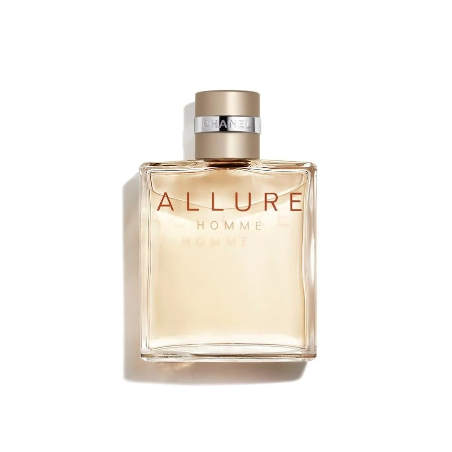 chanel-allure-homme-edt-jpg.jpg