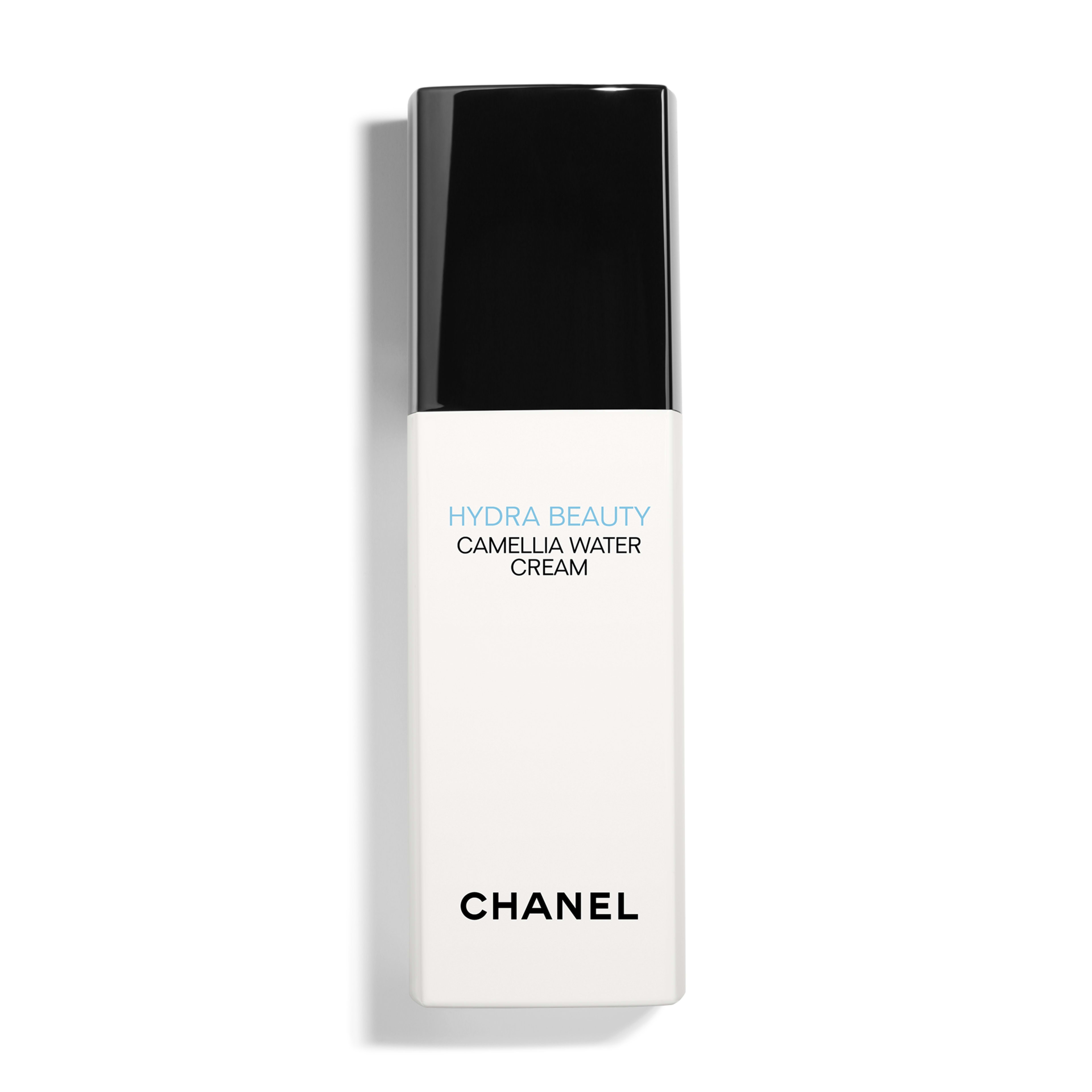 chanel-hydra-beauty-camellia-water-cream-jpg.jpg