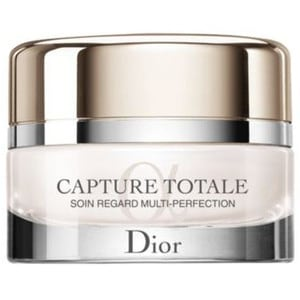 dior-capture-totale-soin-regard-multi-perfection-jpg.jpg