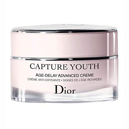 dior-capture-youth-age-delay-advanced-creme-jpg.jpg