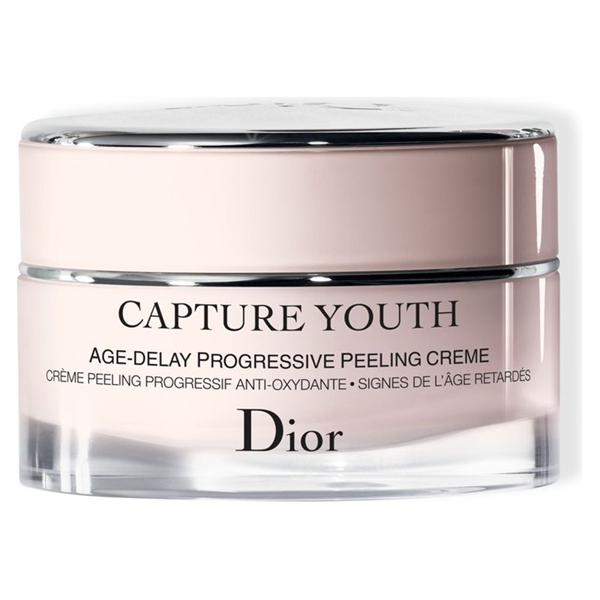 dior-capture-youth-age-delay-progressive-peeling-creme-png.jpg