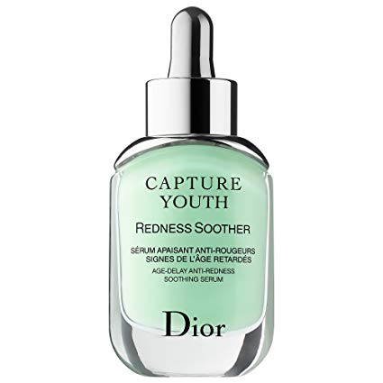 dior-capture-youth-redness-soother-jpg.jpg