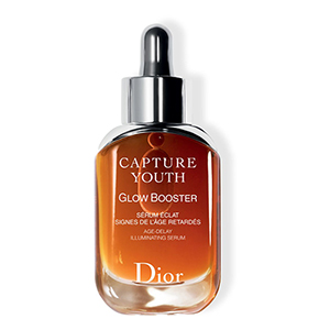 dior-capture-youth-serum-glow-booster-jpg.jpg