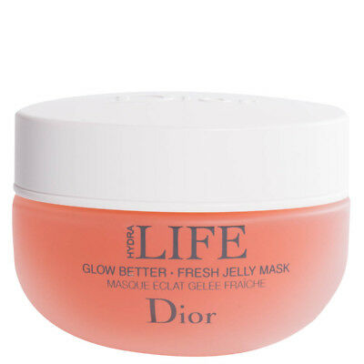 dior-hydra-life-fresh-jelly-mask-jpg.jpg