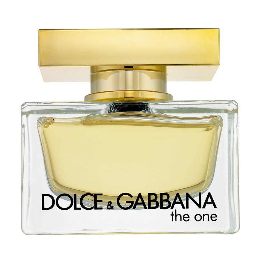 dolce-e-gabbana-the-one-edp-jpg.jpg