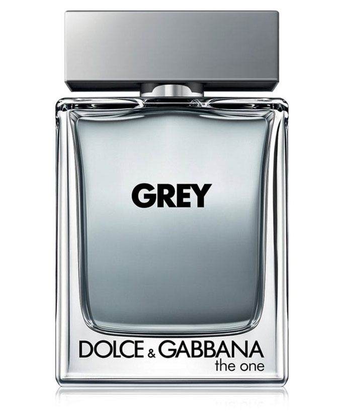 dolce-e-gabbana-the-one-grey-edt-jpg.jpg