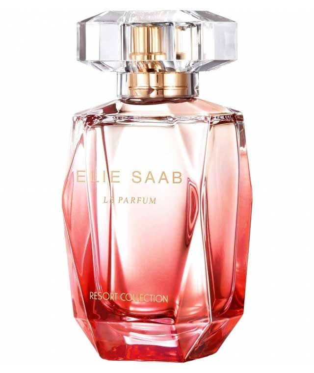 elie-sab-le-parfum-resort-collection-jpg.jpg
