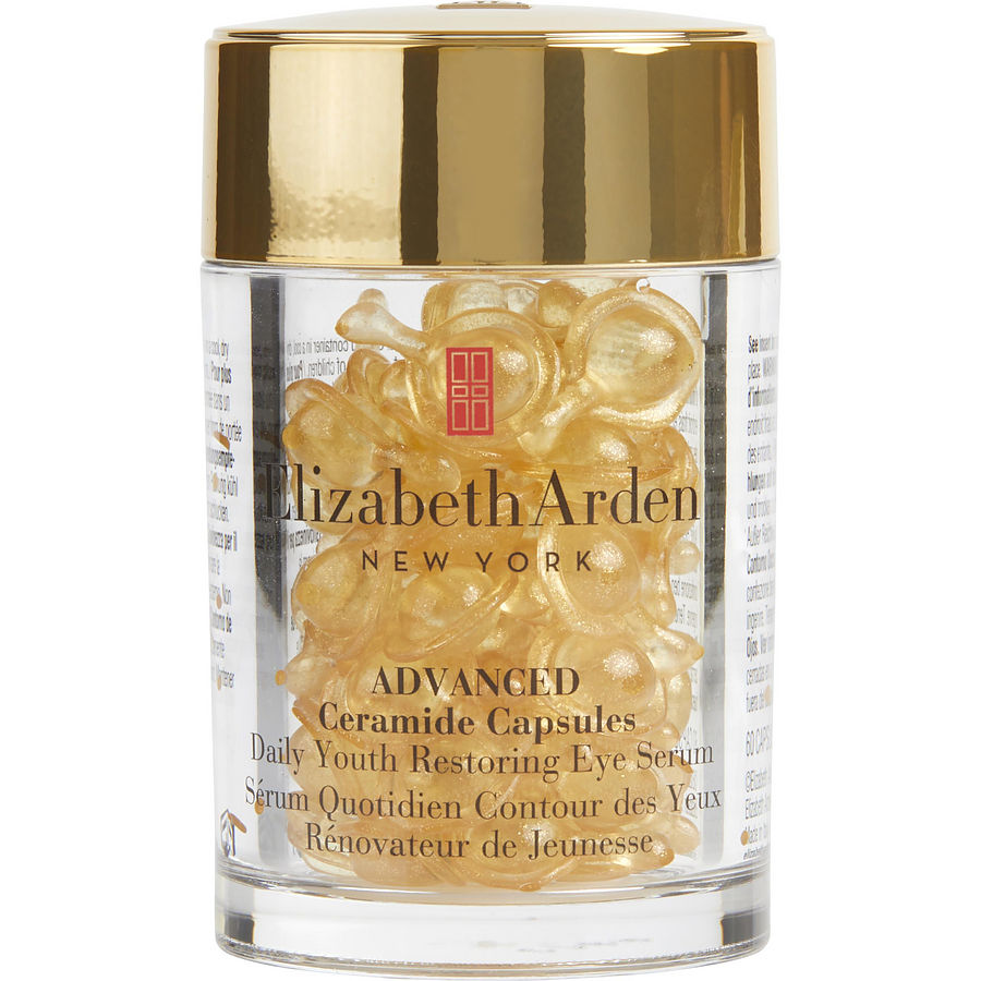 elizabeth-arden-advanced-ceramide-capsule-eyes-jpg.jpg