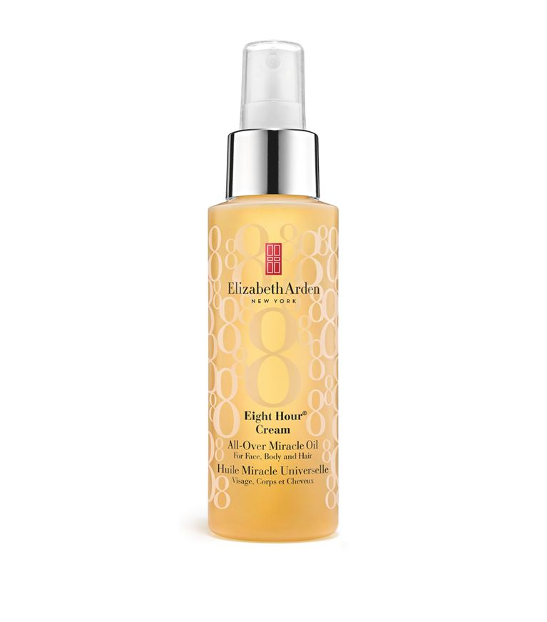 elizabeth-arden-eight-hour-cream-all-over-miracle-oil-jpg.jpg