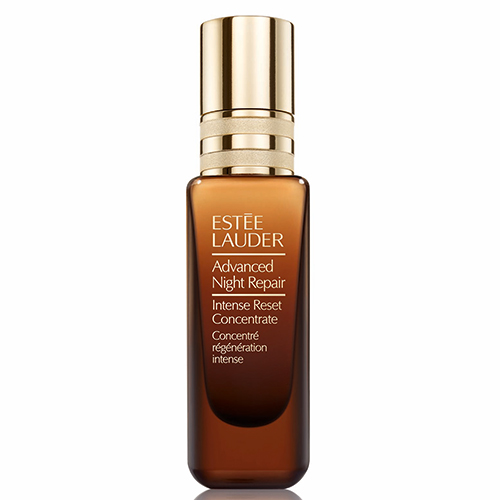estee-lauder-advanced-night-repair-intense-reser-concentrate-jpg.jpg