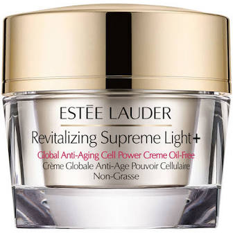 estee-lauder-revitalizing-supreme-plus-light-jpg.jpg