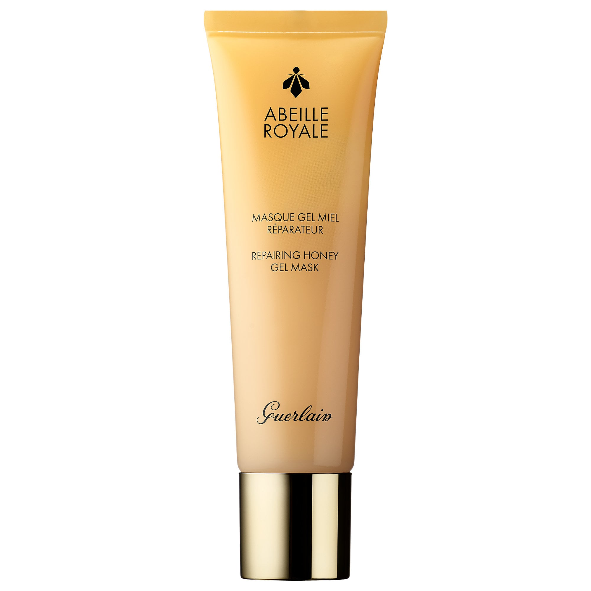 guerlain-abeille-royale-reparing-honey-mask-jpg.jpg