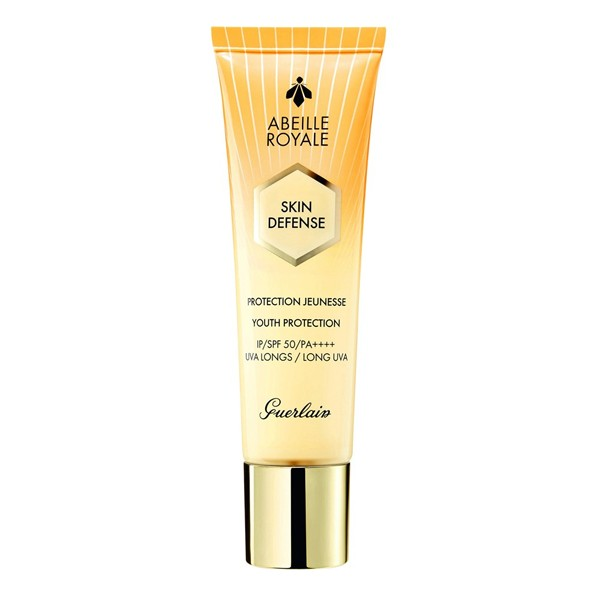 guerlain-abeille-royale-skin-defense-protection-jeunesse-spf50-jpg.jpg