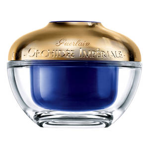guerlain-orchidee-imperial-creme-cou-e-decollete-jpg.jpg