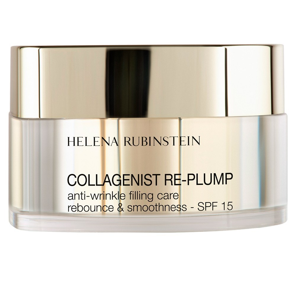 helena-rubinstein-collagenist-replump-anti-wrinkle-fillingcare-jpg.jpg