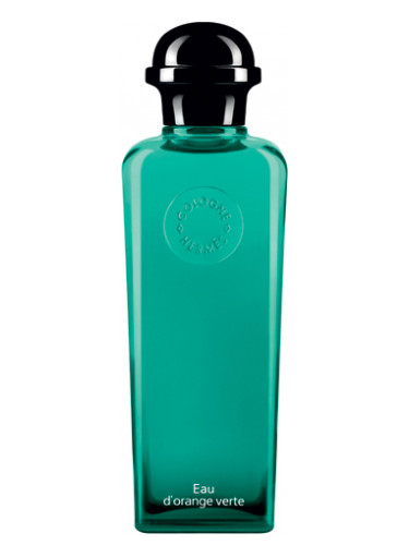 hermes-eau-d-orange-verte-edc-refillable-jpg.jpg