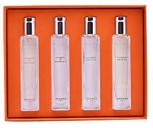 hermes-la-collection-des-parfums-jardins-travel-spray-set4-jpg.jpg
