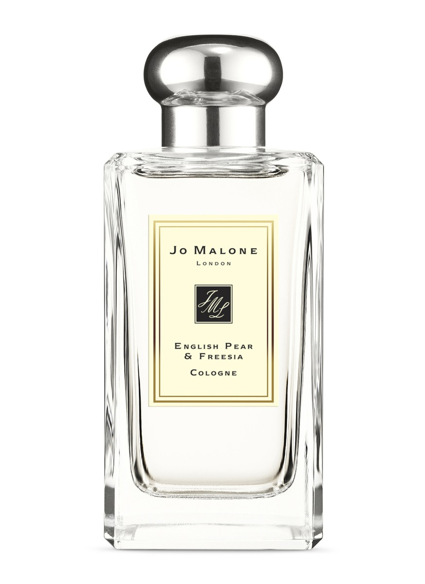 jo-malone-english-pear-fresia-jpg.jpg