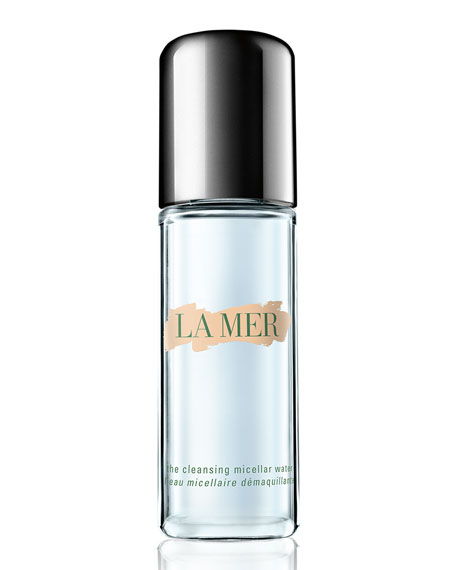 la-mer-the-cleansing-micellar-water-jpg.jpg