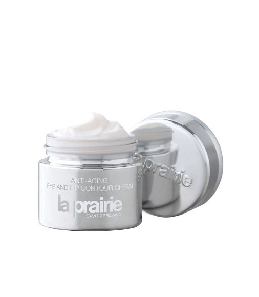 la-prairie-anti-aging-eye-e-lip-contour-cream-20-ml-jpg.jpg