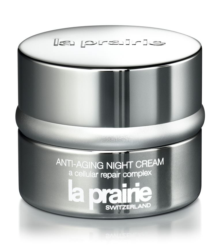 la-prairie-anti-aging-night-cream-jpg.jpg