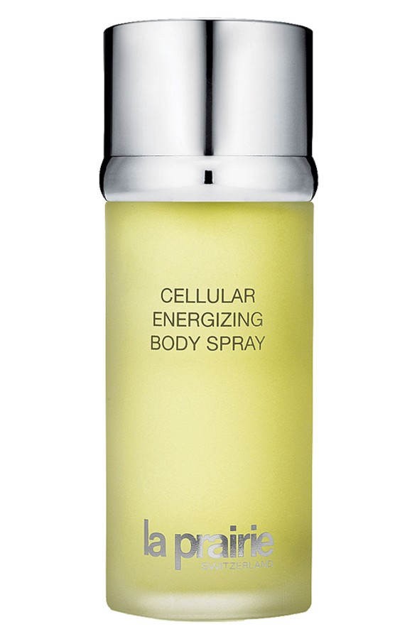 la-prairie-cellular-energizing-body-cream-jpg.jpg