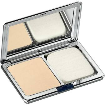 laprairie-powder-finish-sunlight-beige-jpg.jpg