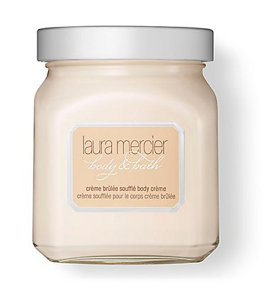 laura-mercier-creme-brulee-body-cream-jpg.jpg