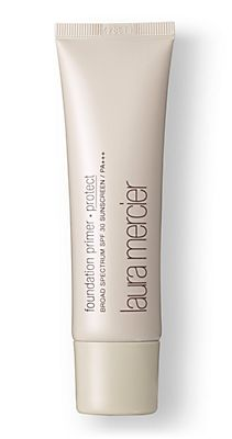 laura-mercier-foundation-primer-protect-broad-spectrum-30spf-jpg.jpg